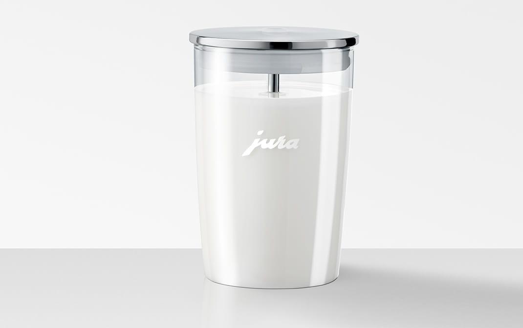 glassmilkcontainer feature2 – Imburgia GmbH Elektrotechnik