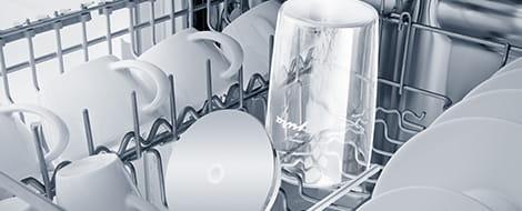 glassmilkcontainer feature4 – Imburgia GmbH Elektrotechnik