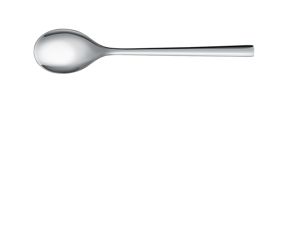 Coffee spoons
