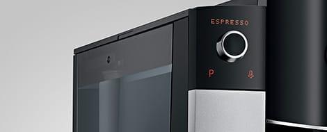 feature4 – Imburgia GmbH Elektrotechnik